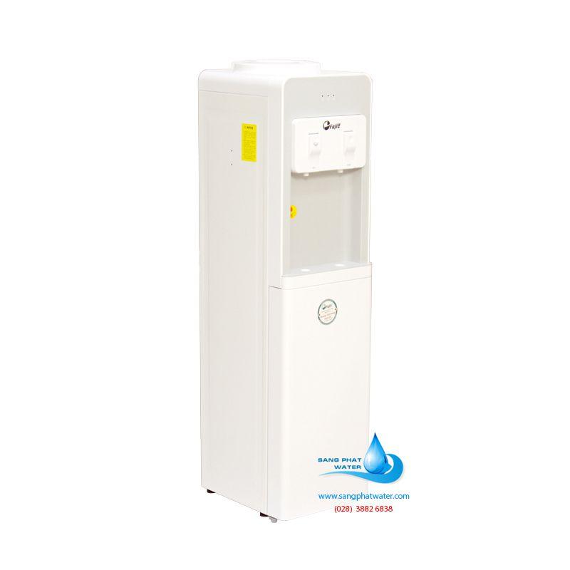 Cách sử dụng cây nóng lạnh FujiE WD1850E