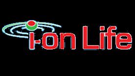 logo-ion-life