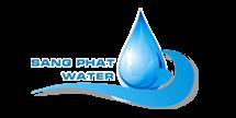 logo-sang-phat