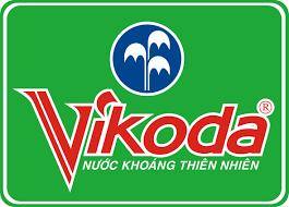 logo vikoda